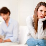 7 Things people who just got dumped don't want to hear