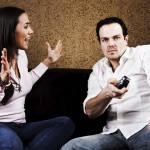 How to Tell if He's Just Not That Into You