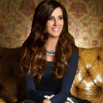 5 Things Patti Stanger Has Taught Me About Business and Love