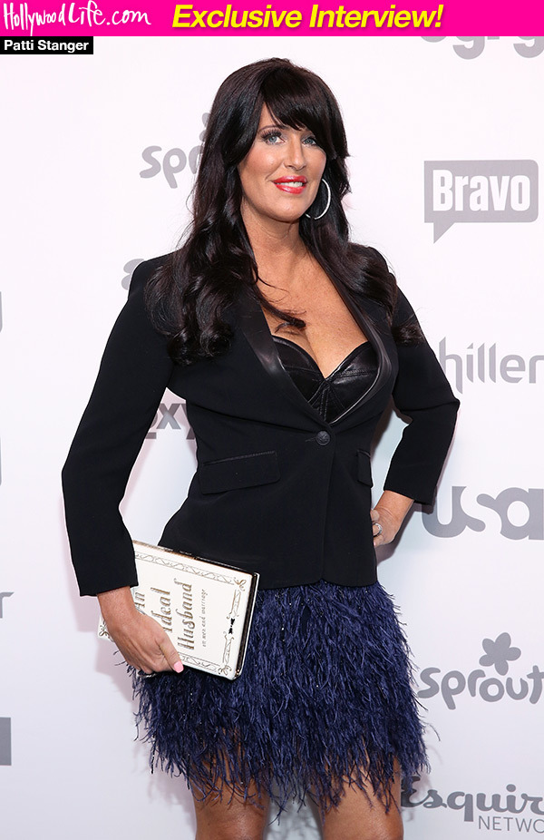 patti-stanger-leaving-bravo-wetv-an-amicable-break-up-lead