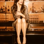 MILLIONAIRE MATCHMAKER PATTI STANGER JOINS WE tv
