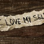 Is Self-Love Going Too Far?