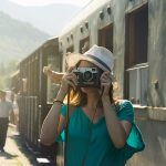 Why every single girl needs to go on a vacation alone