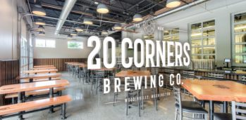 20 Corners Brewing