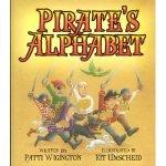 PiratesAlphabet