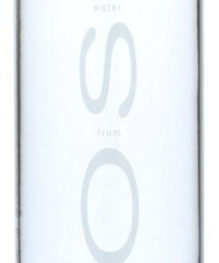 (12 Pack) Voss Artisan Still Water, 3.1 Oz