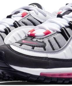 Nike W AIR MAX 98 WOMENS Sneakers AH6799-104