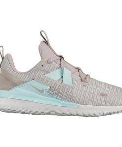 Women's Nike Renew Arena Running Shoe