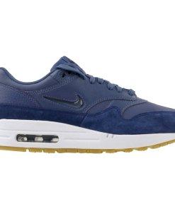 Nike Womens Air Max 1 Premium SC Athletic & Sneakers
