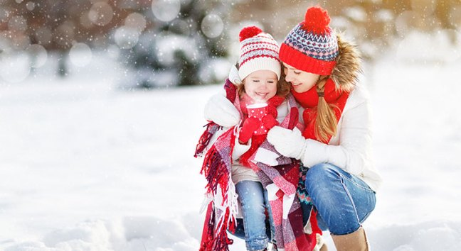 5 Reasons to Sell This Winter!   Simplifying The Market