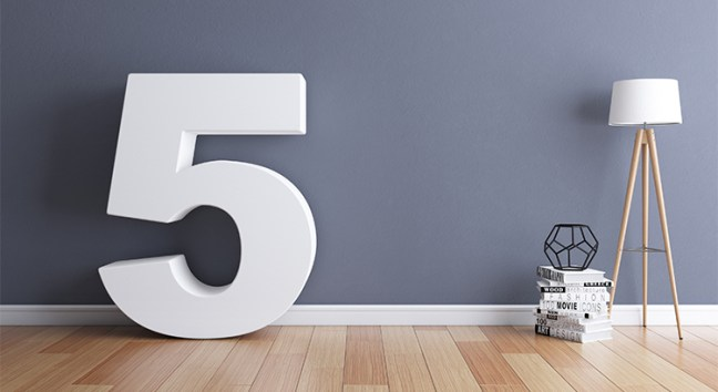 5 Reasons to Hire a Real Estate Professional Before Entering the Market!   Simplifying The Market
