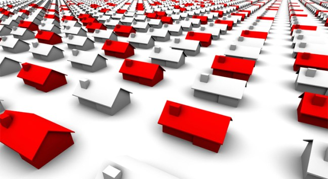 Why are Existing Home Sales Down?   Simplifying The Market