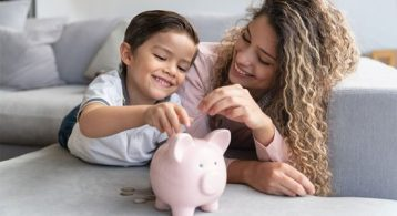 How Quickly Can You Save Your Down Payment?   Simplifying The Market