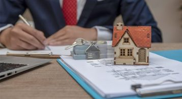 American's Powerful Belief in Homeownership as an Investment   Simplifying The Market