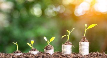 How to Judge the Impact of the Next Economic Slowdown on Housing | Simplifying The Market