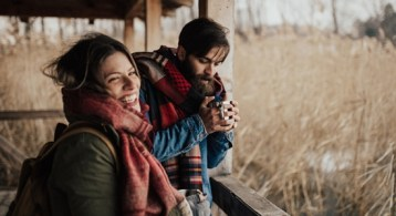 Why Not to Wait Until Spring to Make a Move | Simplifying The Market