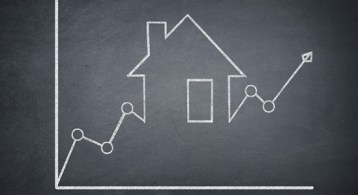 Housing Supply Is Rising. What Does That Mean for You? | Simplifying The Market