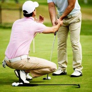 golf-lesson1