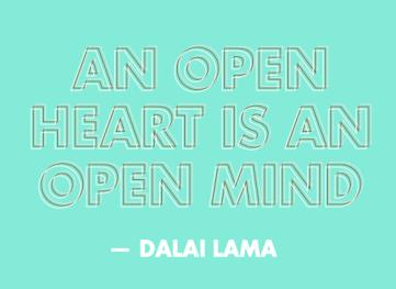 AnOpenHeart-Dalai-Lama-Small-2