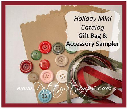 Holiday mini share-001