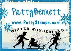 Winter signature