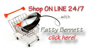 Shopping cart shop now