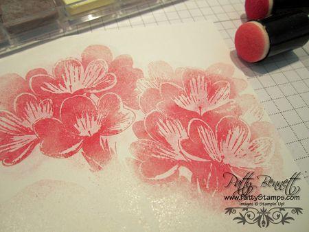 Pastel pink 4