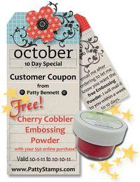 Oct 2011 cust coupon-001