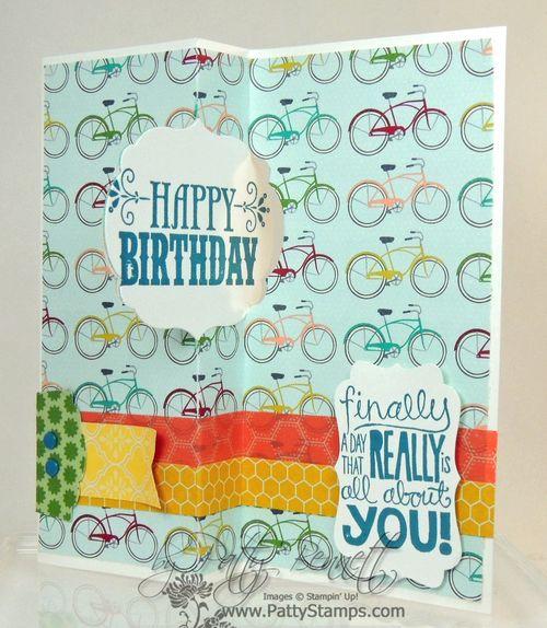 Label-framelit-bike-card-2