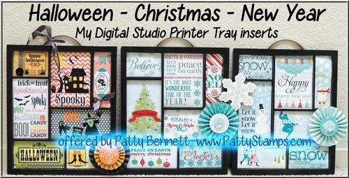 Halloween-christmas-new-year-printer-tray
