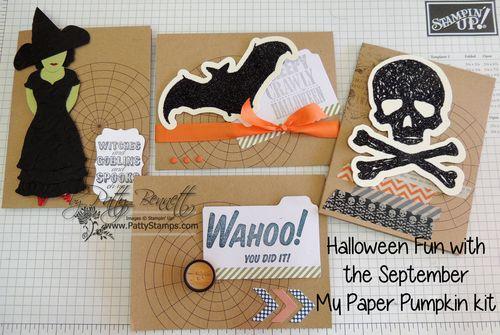 September-my-paper-pumpkin-halloween