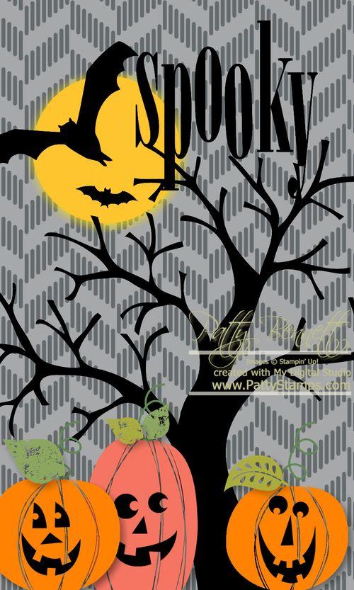 Spooky-mds-phone-wallpaper-3