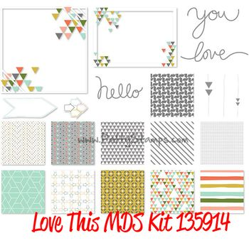 135914-mds-class-love-this-patty-b