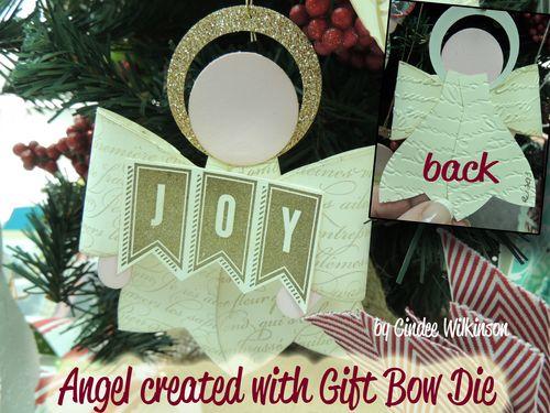 Cindee-angel-gift-bow-die