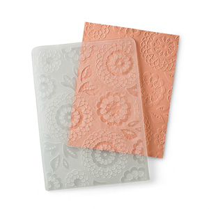 133737-lovely-lace-texture-impressions-embossing-folder