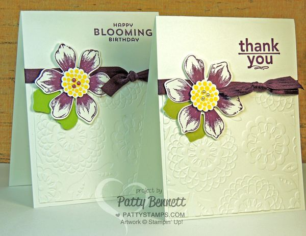 Beautiful-bunch-lovely-lace-embossing-folder-cards