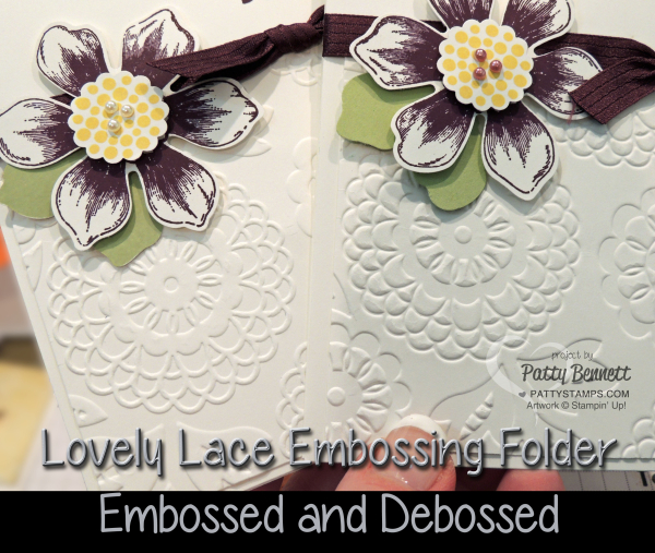 Lovely-lace-embossing-folder-stampin-up-samples