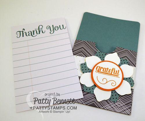 Gratitude-for-days-pocket-card-stampin-up-2