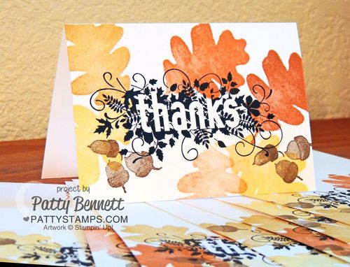 For-all-things-seasonally-scattered-thanks-card-stampin-up