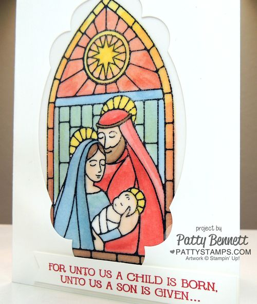 Gentle-peace-stained-glass-stampin-up-christmas-card-vellum-blendabilities