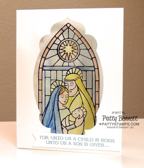 Gentle-peace-stained-glass-stampin-up-christmas-card-window-sheet-blendabilities