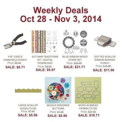 Weekly-deals-oct-28