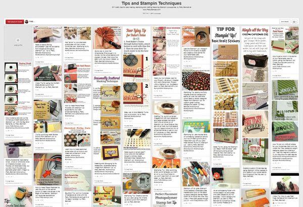 Pinterest-stampin-tip-board-pattystamps