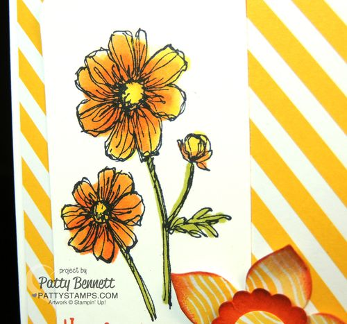 Blendabilities-bloom-with-hope-daffodil--stampin-up-card-3
