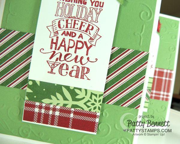 Mingle-all-the-way-filigree-frame-christmas-card-stampin-up