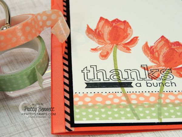 Lotus-blossom-sale-a-bration-stampin-up-washi-tape-sweet-dreams