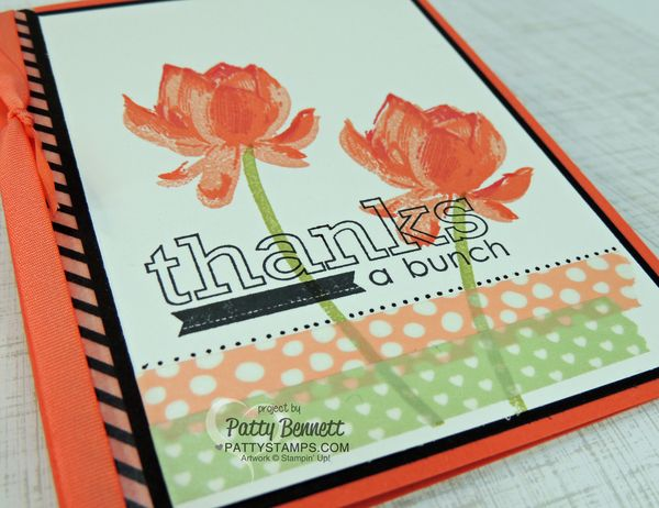 Lotus-blossom-sale-a-bration-stampin-up-washi-tape-thanks-card