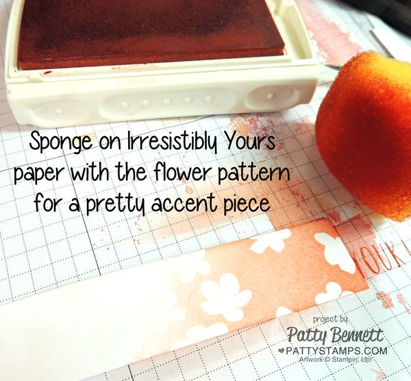 Big-on-you-watercolor-background-card-irresistibly-yours-paper