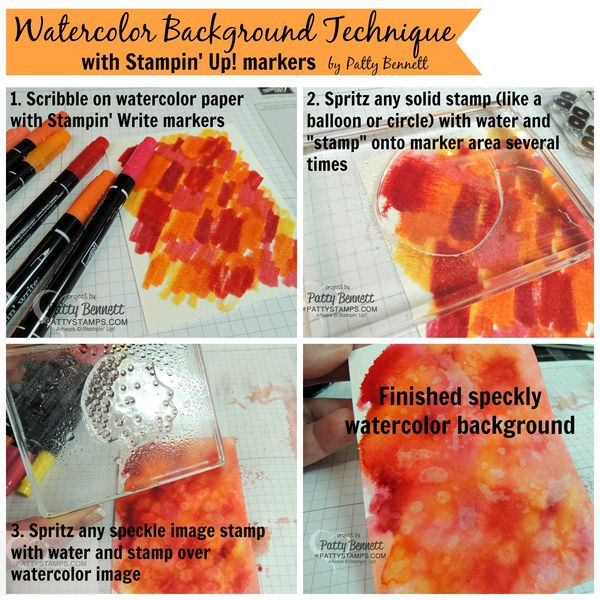 How-to-watercolor-background-technique-stampin-up