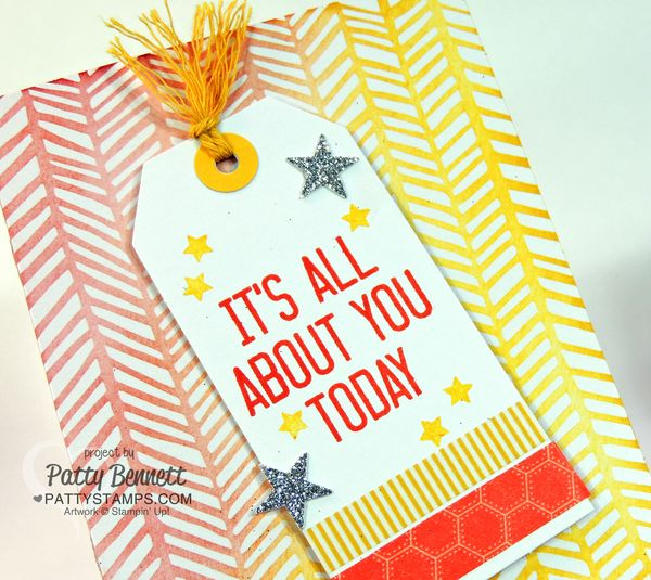 Hooray-its-your-day-birthday-gift-card-holder-stampin-up-stars